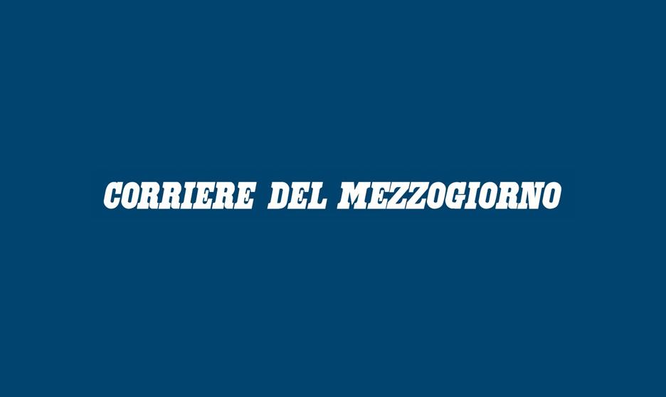 """Stoà, la fabbrica dei manager compie trent'anni – arrivano i """"papà"""" Prodi e Treu – 6 novembre 2019"""