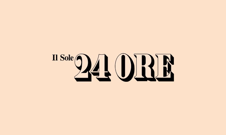Dall'Iri di Prodi a oggi, i 2.600 manager Stoà -12 novembre 2019
