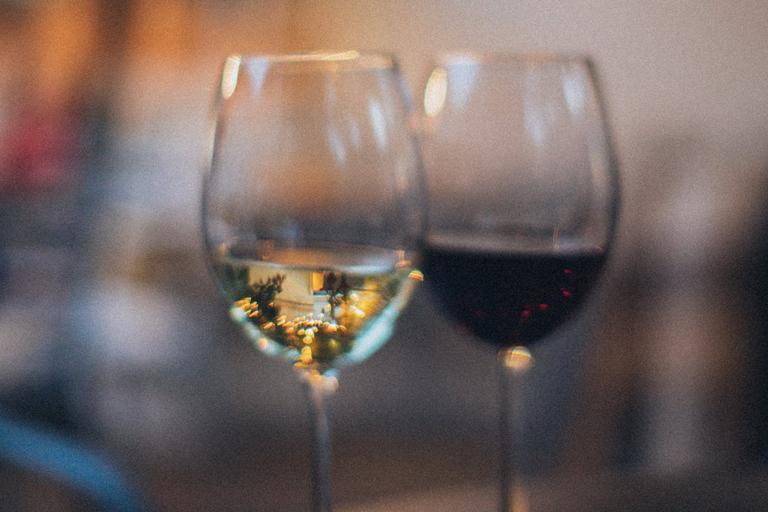 Webinar: Le aziende italiane del vino hanno sete di competenze digitali, 22 aprile